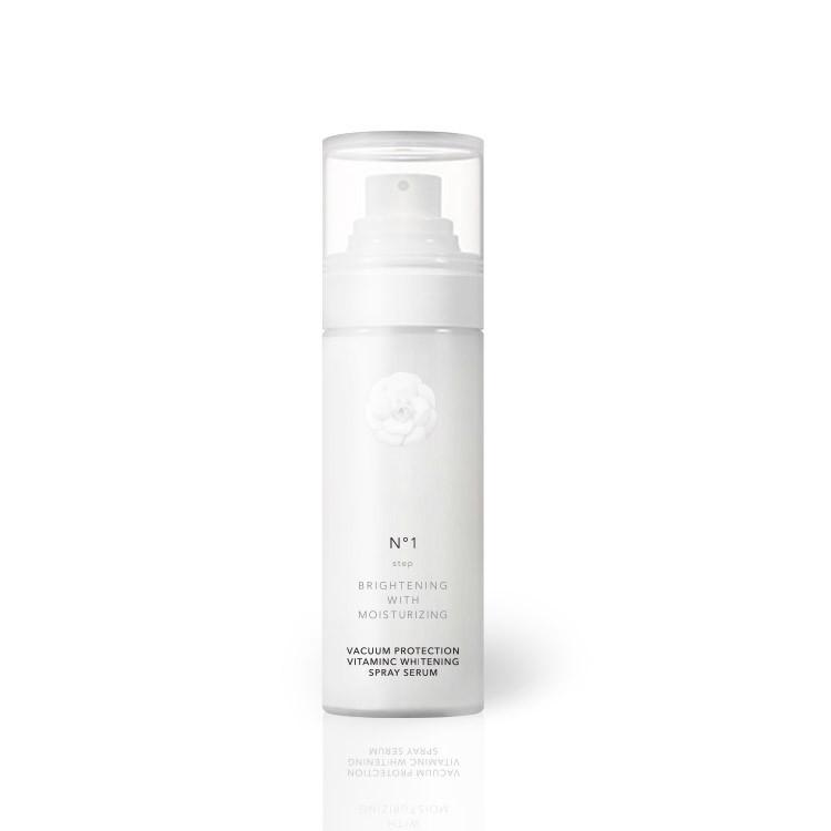 [Brightening Spray] VitaminC Freckle&Spot Care Brightening Spray
